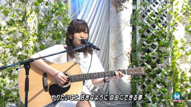 山本彩_19