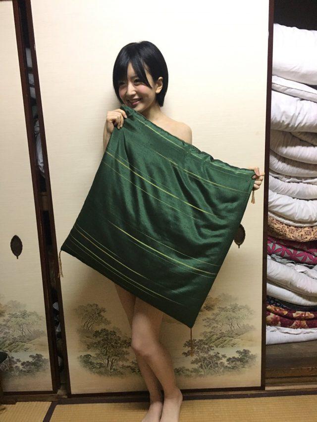 須藤凛々花_01