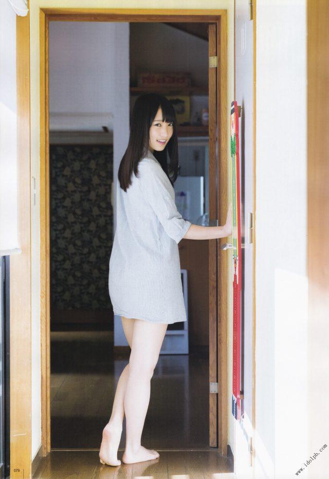 菅井友香_05