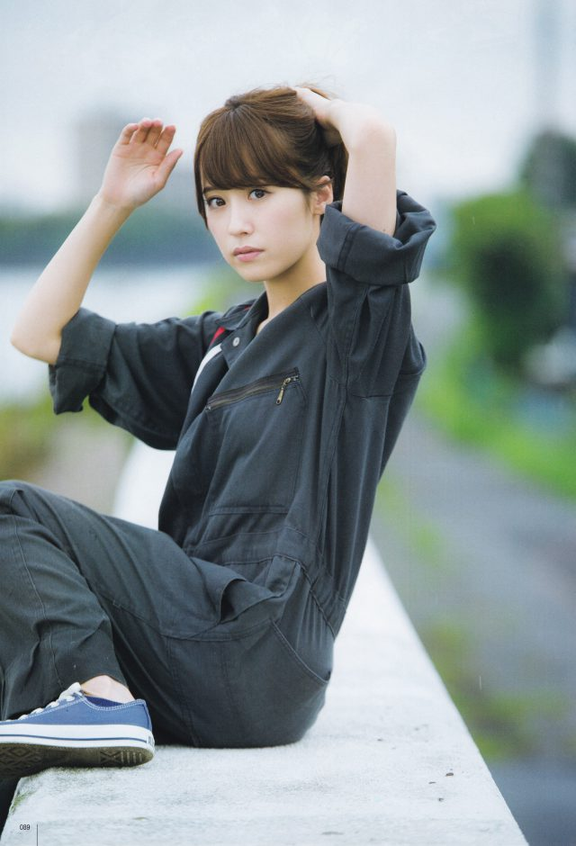 衛藤美彩_05