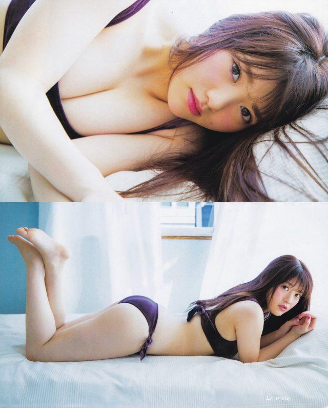 木本花音_05