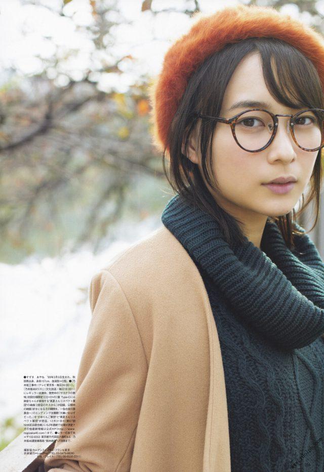 鈴木絢音_09