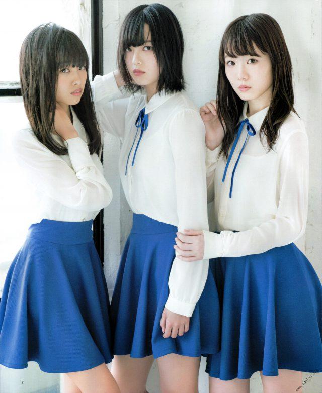 欅坂46_09