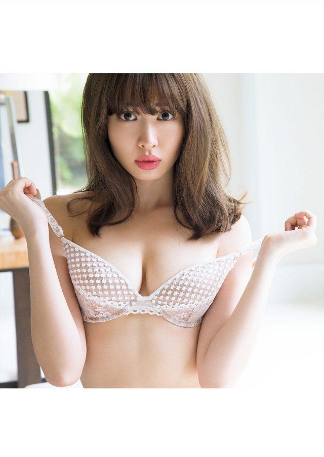 小嶋陽菜_06