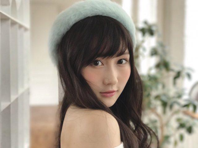 矢倉楓子_01