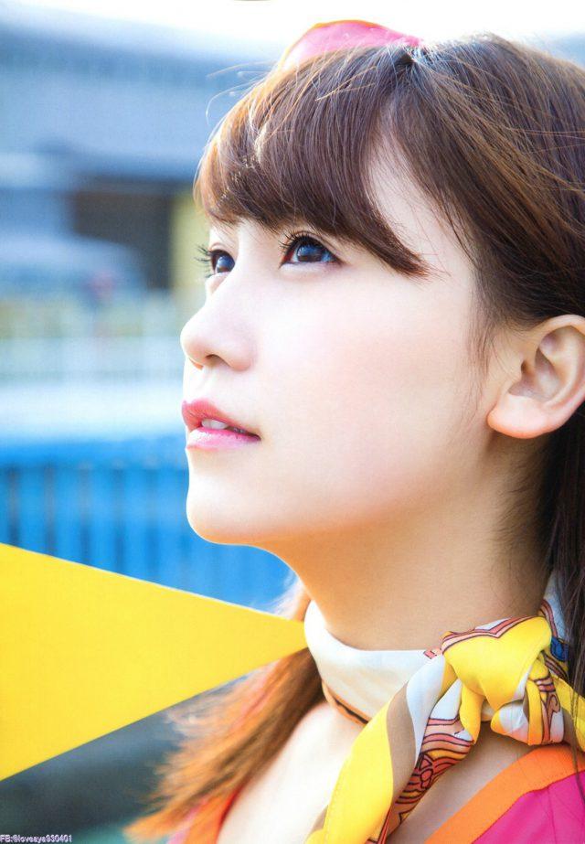 小嶋真子_09