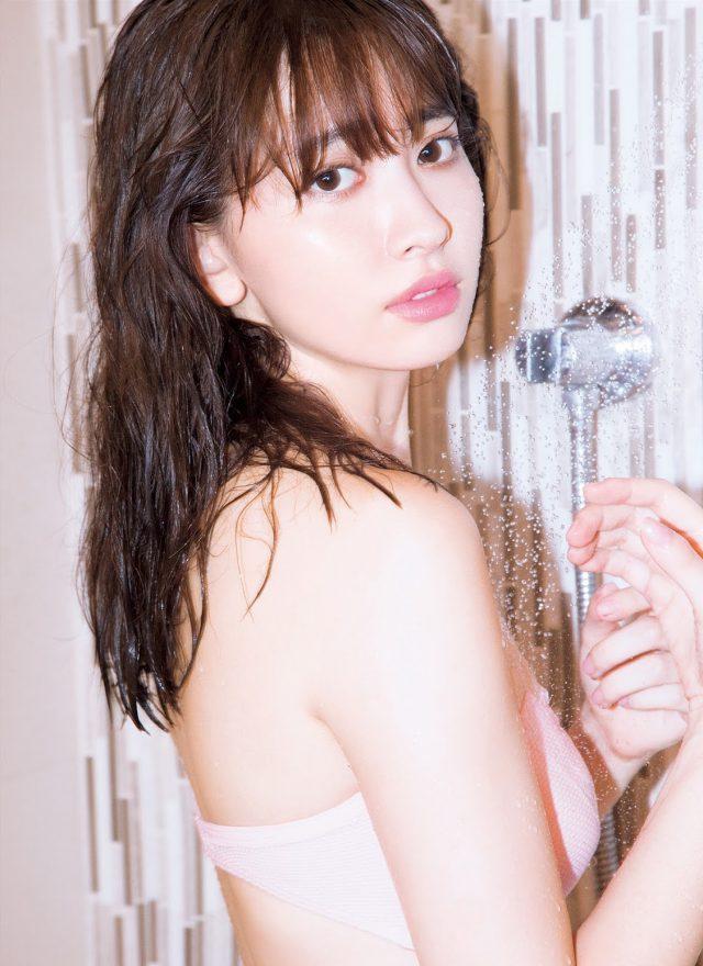 小嶋陽菜_08