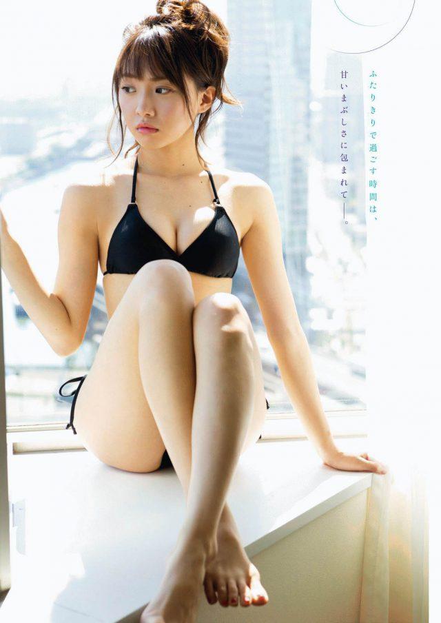 木崎ゆりあ_04