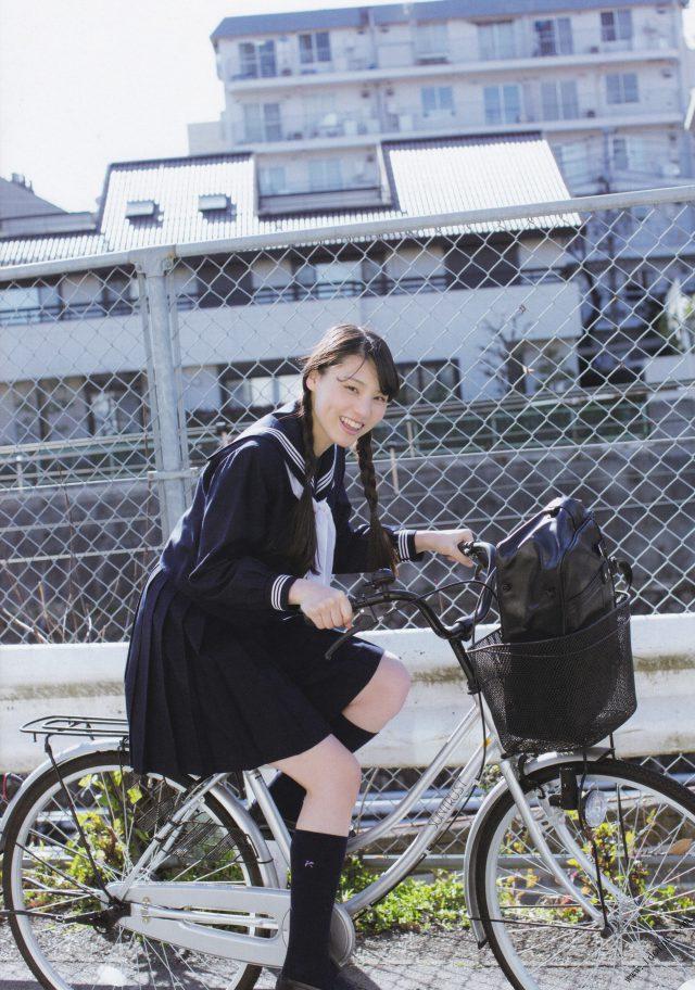 乃木坂46_07