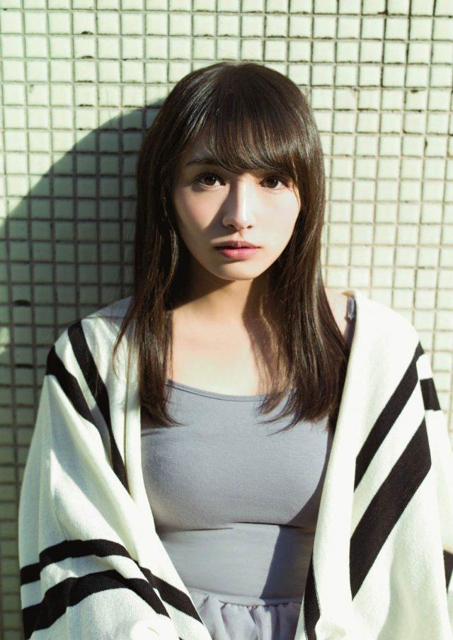 渡辺梨加_07