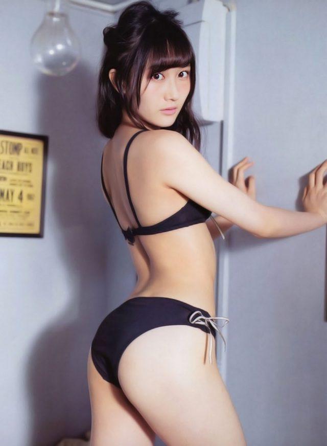 矢倉楓子_05