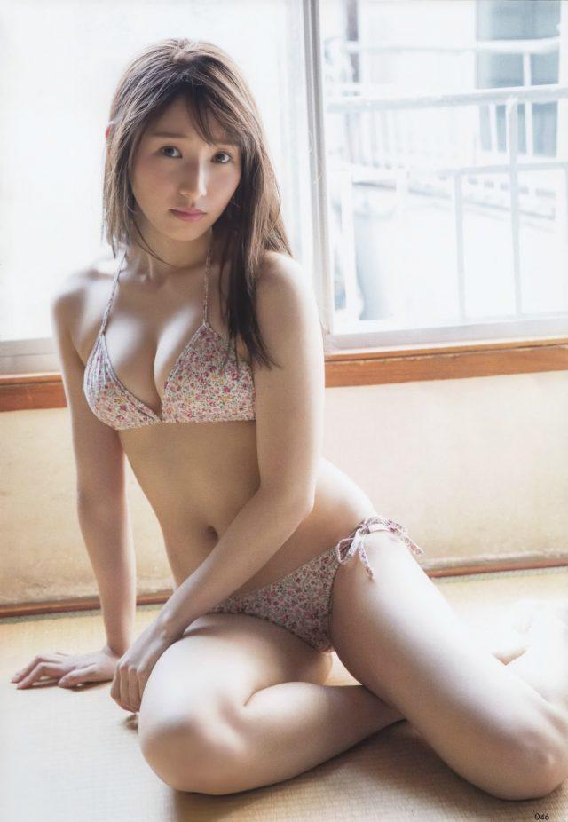 栗原紗英_04