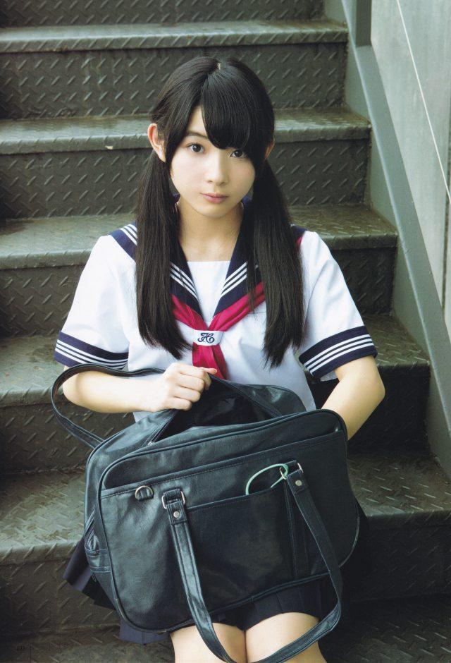 柿崎芽実_03