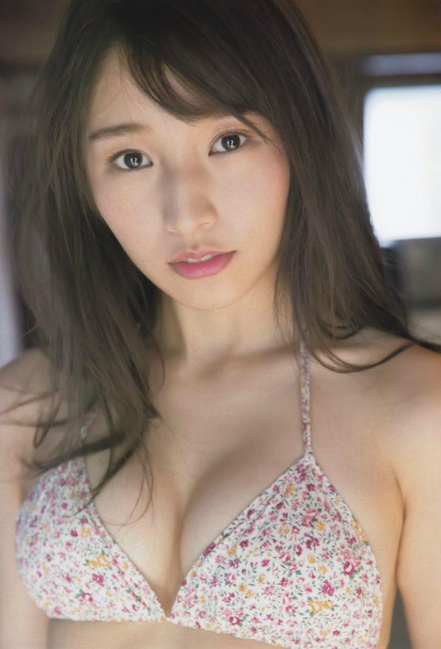 栗原紗英_03
