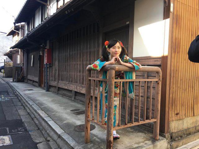 石塚朱莉_05