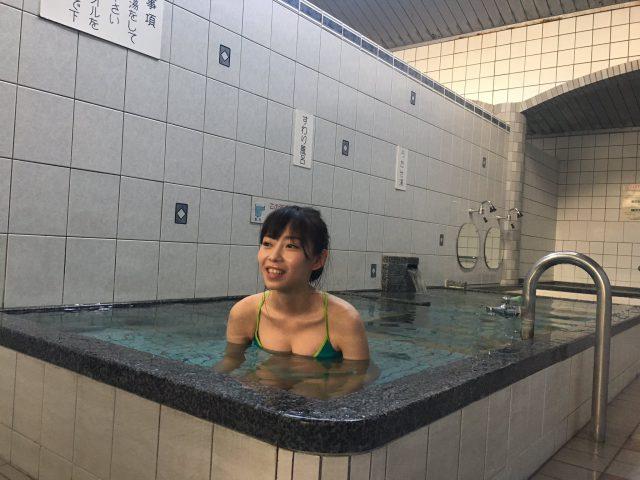 石塚朱莉_02