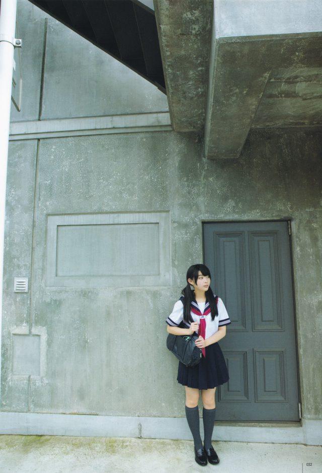 柿崎芽実_02