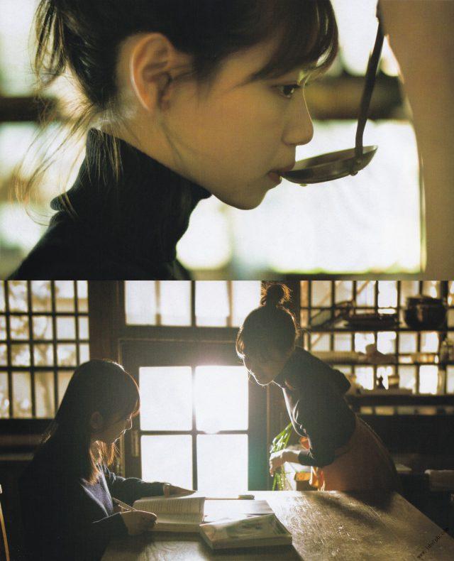 乃木坂46_03