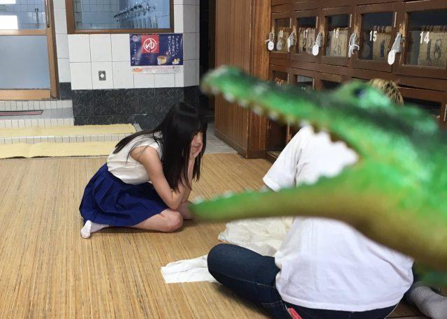 石塚朱莉_01