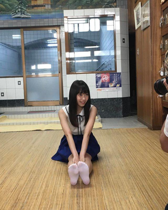 石塚朱莉_07