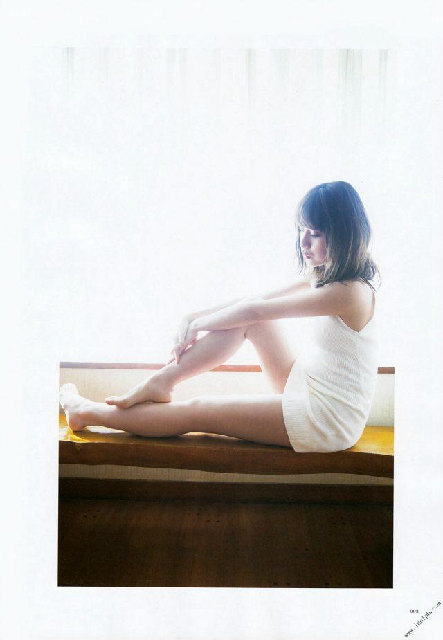 衛藤美彩_12