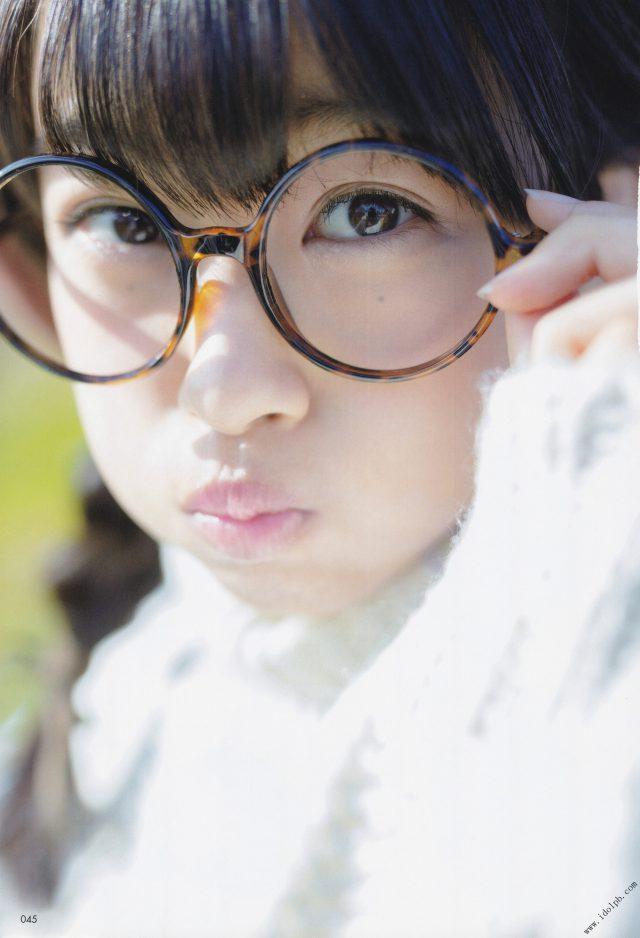 原田葵_04