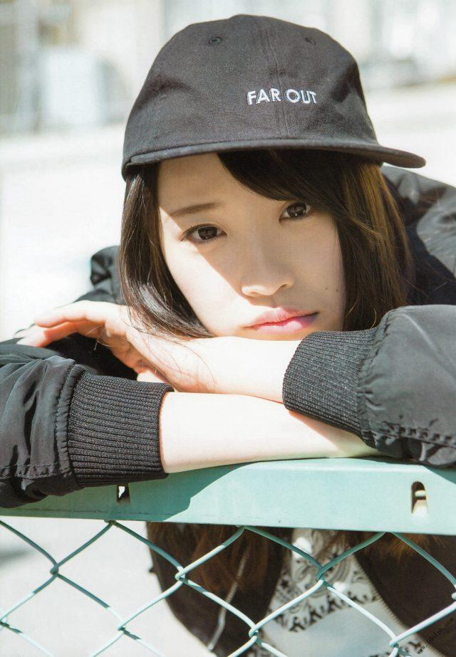 乃木坂46_09