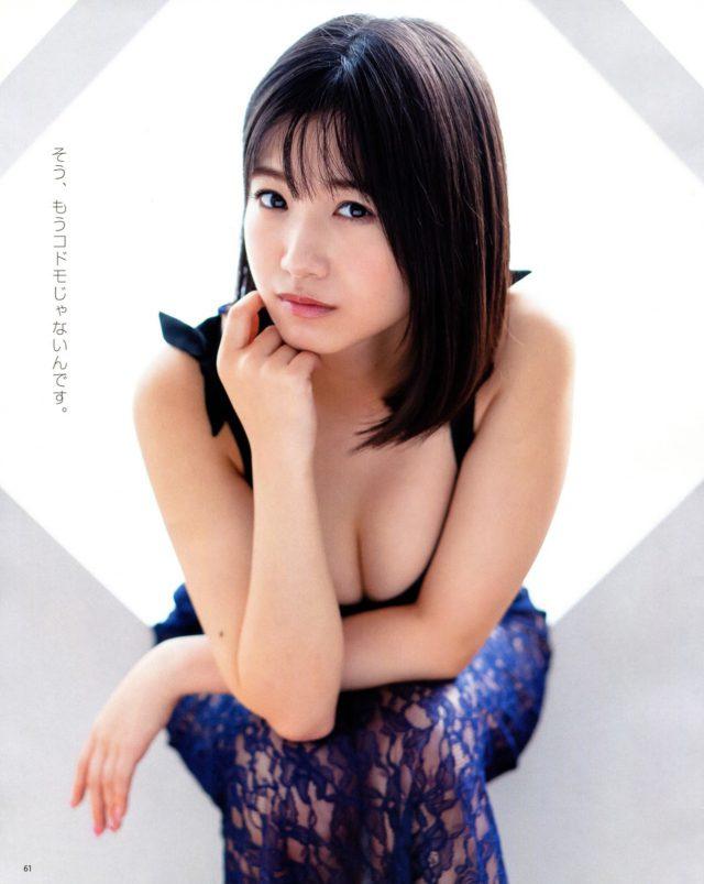 朝長美桜_06