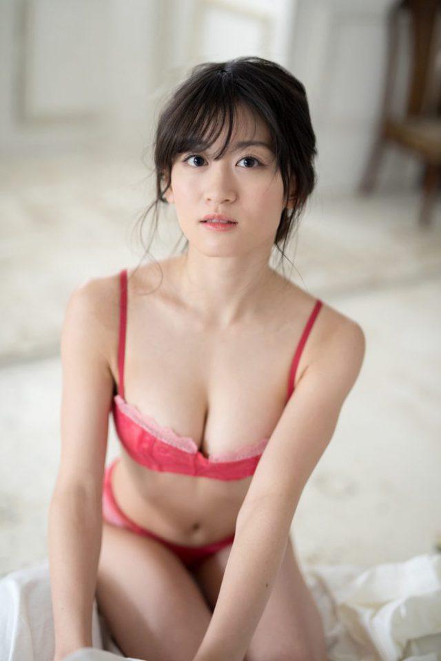上西恵_04