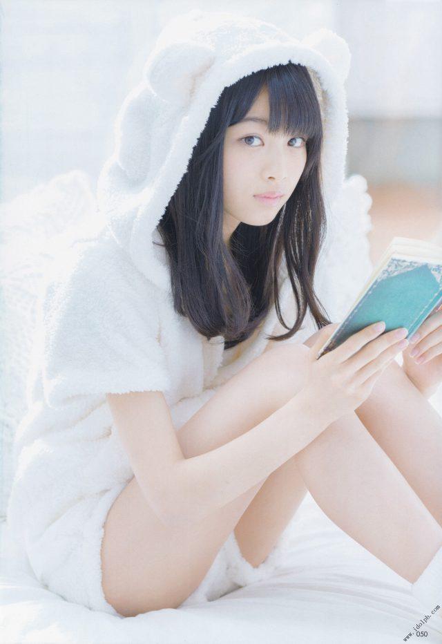 原田葵_09