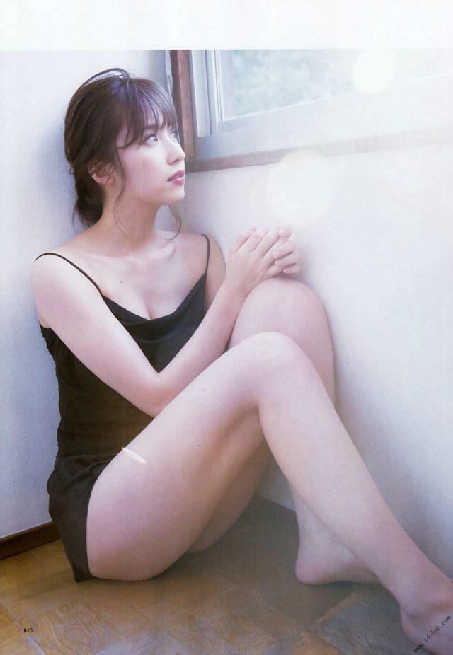 衛藤美彩_08