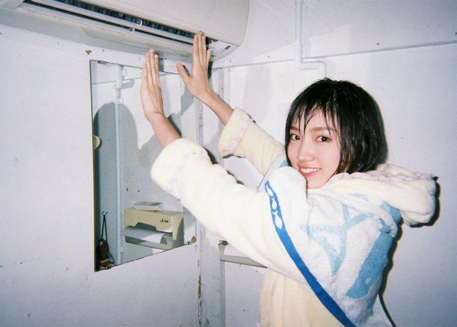 太田夢莉_13
