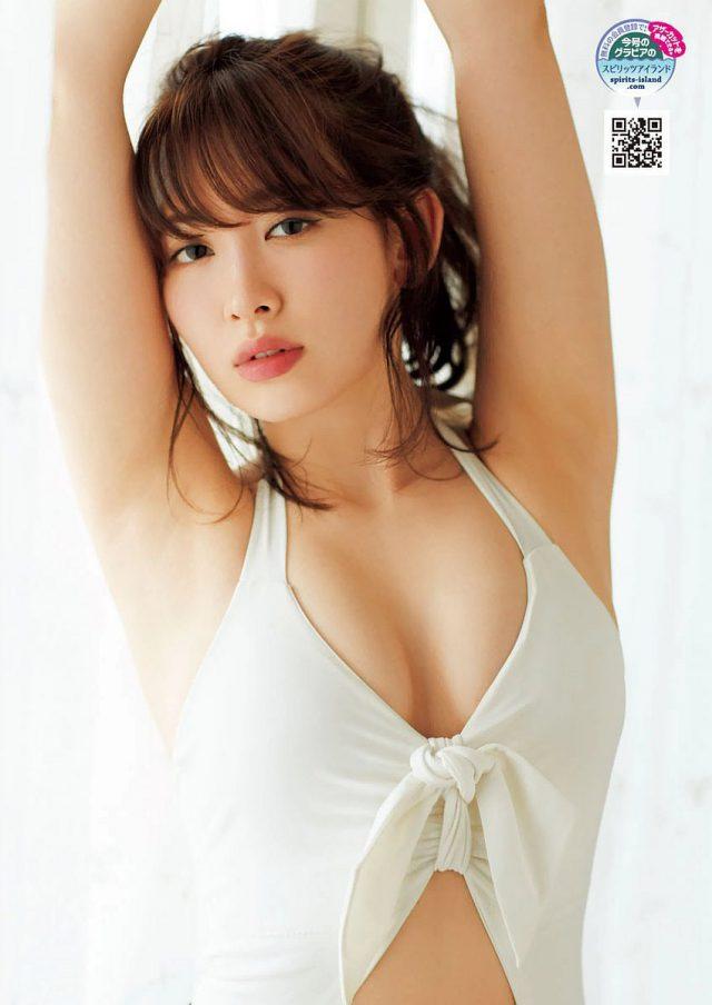 小嶋陽菜_07