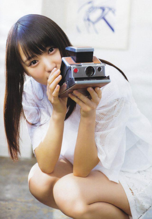 菅井友香_08