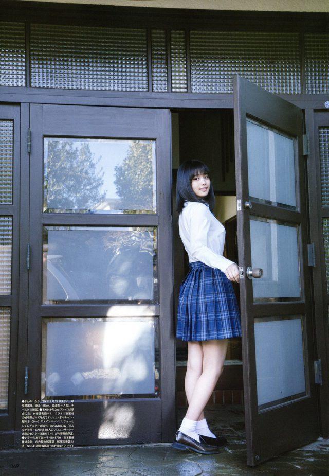 北野瑠華_08