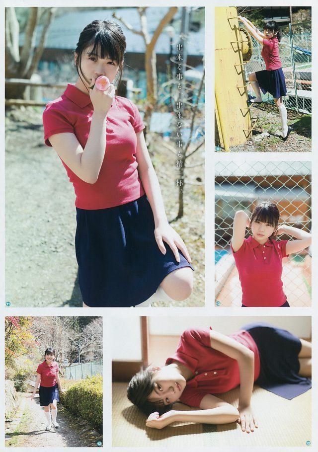 小畑優奈_06