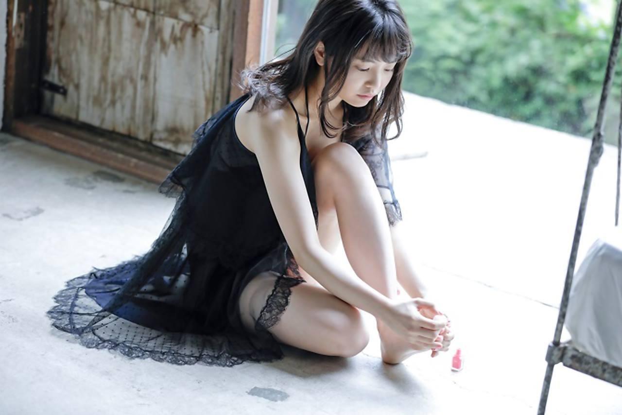 渕上舞の画像 p1_32