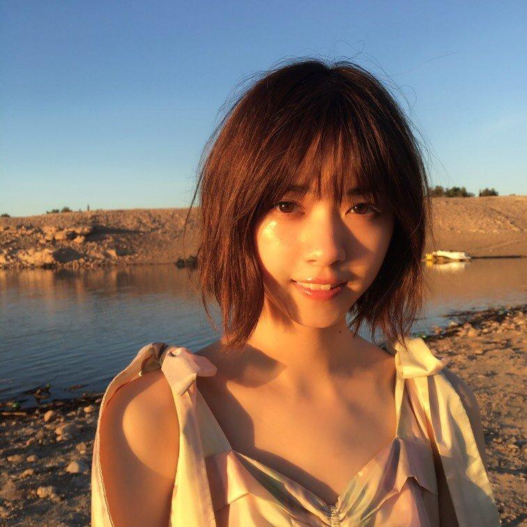 乃木坂46西野七瀬ちゃんの1stフォトブック『わたしのこと』オフ