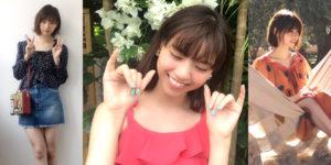 乃木坂46西野七瀬ちゃんの1stフォトブック『わたしのこと』オフショット画像集!