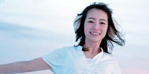 乃木坂46北野日奈子ちゃんの1st写真集が発売決定!