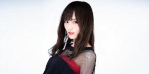 山本彩ちゃんの決意新たなグラビア画像!