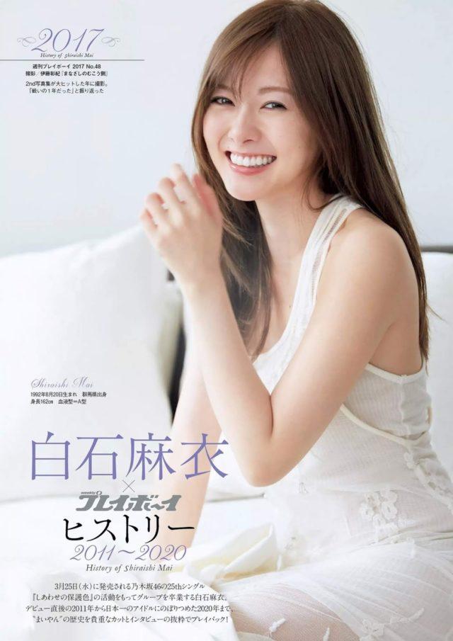 グラビア アイドル 歴史 昭和と平成の女性アイドルを見比べてみる...