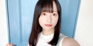 日向坂46影山優佳ちゃんの『週刊プレイボーイ 2020年No.33&34』グラビアオフショット画像!