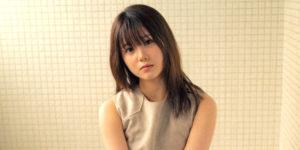 乃木坂46伊藤理々杏ちゃんの少し大人なグラビア画像!