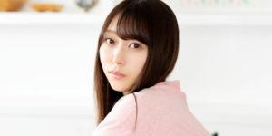 乃木坂46弓木奈於ちゃんの今を見つめるグラビア画像!