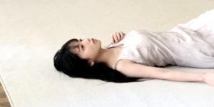 日向坂46齊藤京子ちゃんの『blt graph. vol.61』グラビアオフショット画像!