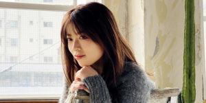 櫻坂46齋藤冬優花ちゃんの『アップトゥボーイ 2021年1月号』グラビアオフショット画像!