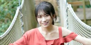 乃木坂46秋元真夏ちゃんの『EX大衆 2020年12月号』アザーカットグラビア画像!