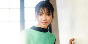 乃木坂46黒見明香ちゃんのシックなムードのグラビア画像!