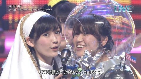 AKB48_39